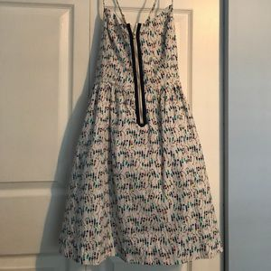 Lilly Dress with pockets!