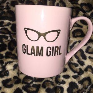 Glam Girl Mug