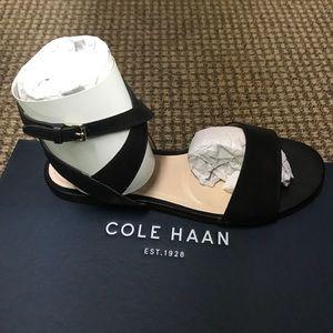 Cole Haan Sandals size 9.5