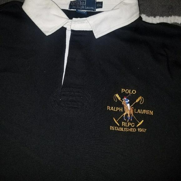 67 Ralph R Lauren c Polo No p l MVGSzUpq