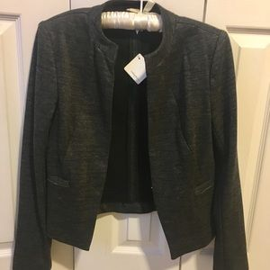 Nordstrom jacket brand new with tags.