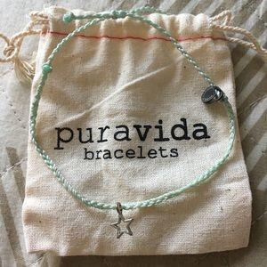 Limited Edition Star Pura Vida Bracelet