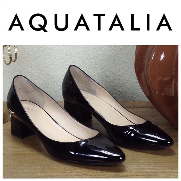fdadfe9a01a Aquatalia Shoes - Aquatalia