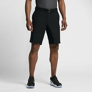 🏌⛳Men's Nike Fit dry Golf Shorts like new🏌⛳