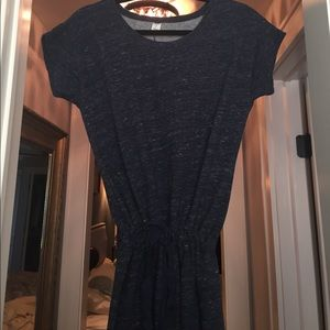 Old Navy Cotton Dress