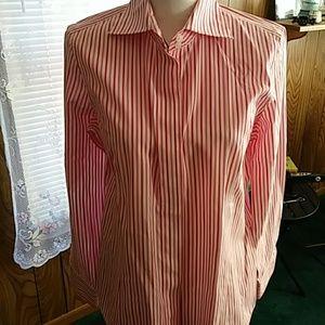 Jones New York blouse