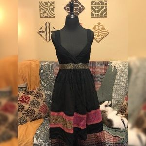 Adorable Free People Dress!!