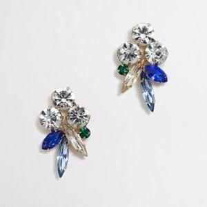 🕑1-HOUR SALE🕒J. Crew Factory stud earrings