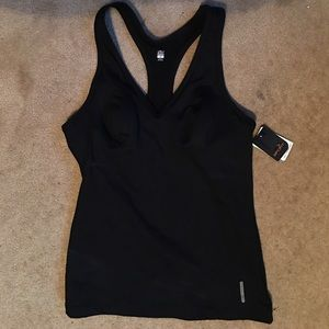 New with Tags VIctoria's Secret Sport Tank