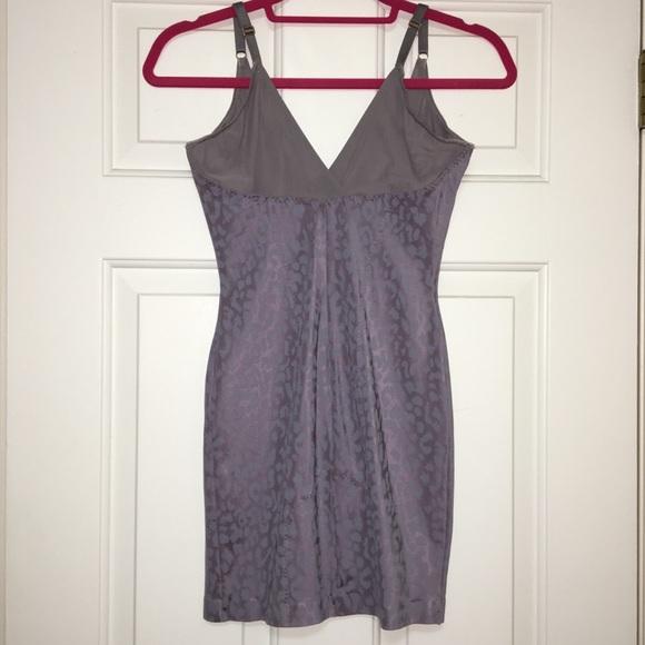 6b35e6d22 Victoria s Secret Intimates   Sleepwear