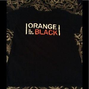 OITNB Tshirt