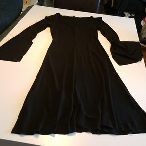 Diane von Furstenberg  dress sz 6 but fits like 4