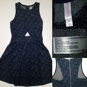 Xhilaration dress, Sz S