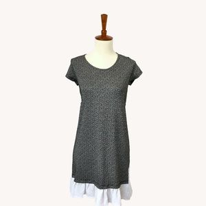 Anthropologie Dress Tunic