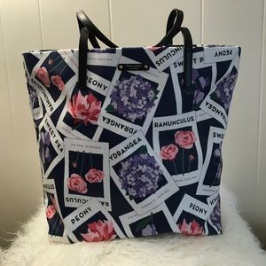 New With Tags Kate Spade Tote bag!