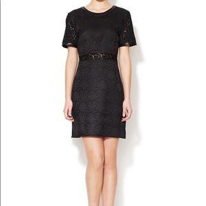 NWT Walter Baker Dress