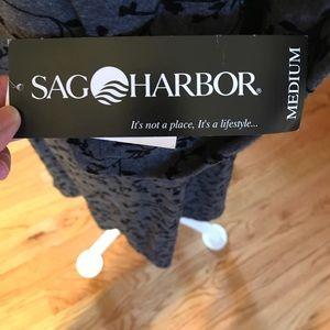 Sag Harbor Skirts - Sag Harbor Skirt and Top Set
