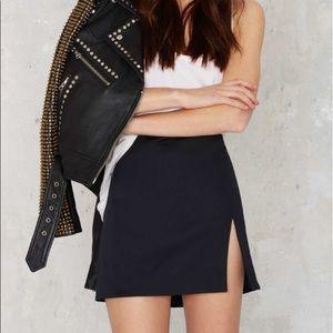 Nasty Gal Skirt 💖