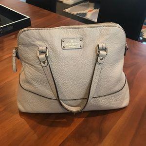 Kate Spade New York Handbag • Maise