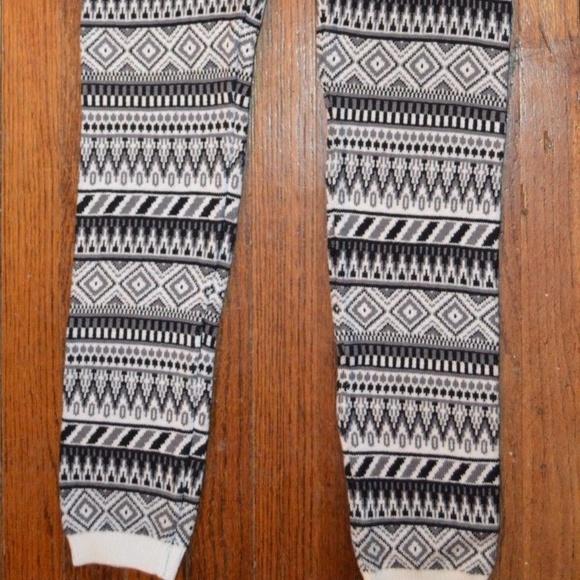 57% off OshKosh B'gosh Other - Oshkosh Fair Isle sweater knit ...