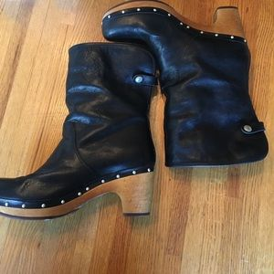 New Ugg Lynnea Boot