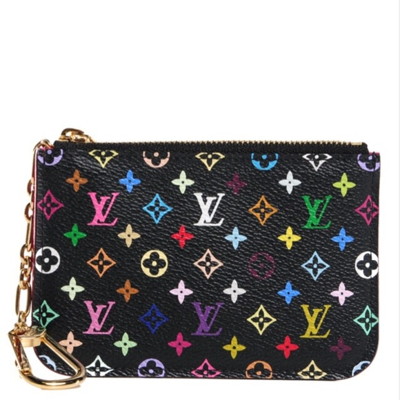 4bc1ef2194 Louis Vuitton Accessories