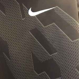 Nike Jackets & Coats - Nike Therma-Fit Hoodie XXL