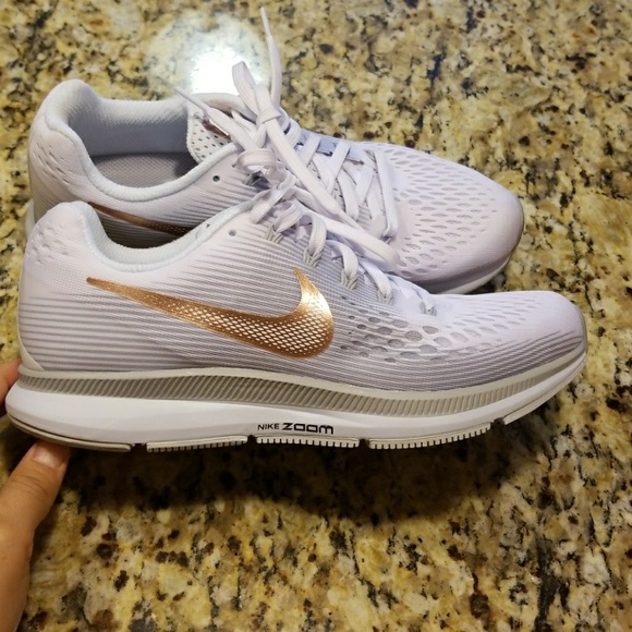 greece nike air zoom pegasus 34 womens running shoe 880560 108 3e379 ... 70bbdf60a4