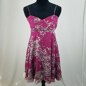 Urban Outfitters Pins and Needles women 4 dress
