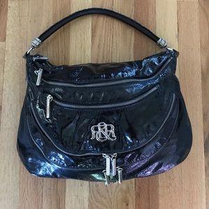 Rock and Republic handbag