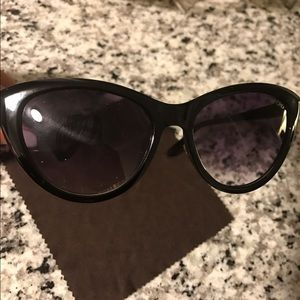 TOM FORD 🕶 Anastasia Cat Eye Sunglasses 🕶