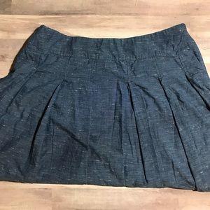 Boden  Skirt - 10