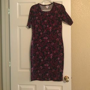 Brand New Lularoe Dress