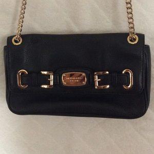 Beautiful MK purse