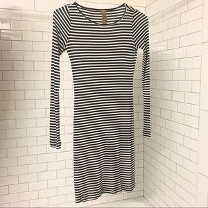Rachel Pally 🖤's Shopbop long sleeve dress