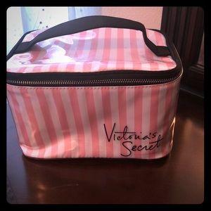 Victoria Secret's Make-up Bag NWT