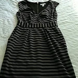Sophia Christina dress size 6