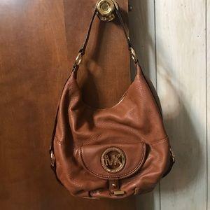 Michaels Kors purse 👛