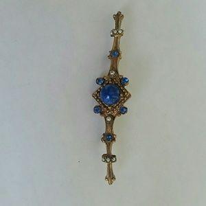 Jewelry - Vintage  jewelry