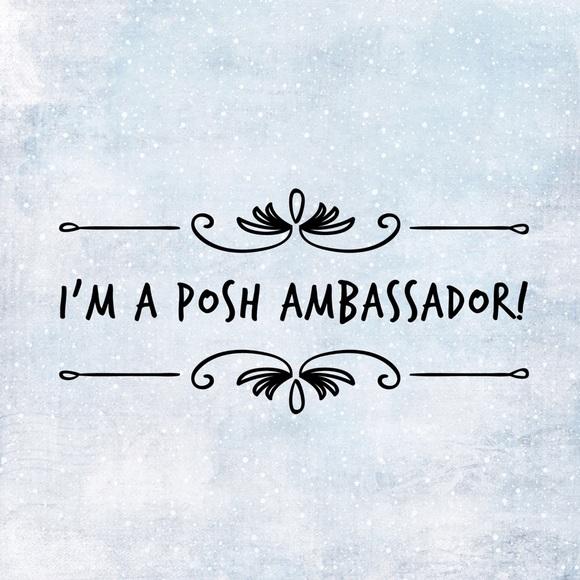 Free People Dresses Im A Posh Ambassador Suggested User