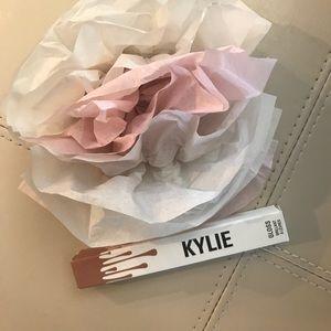 Kylie Jenner lipgloss
