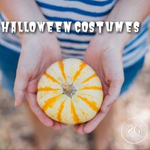 Other - Are you ready for Halloween?!