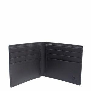 a37b9a626c19 Gucci Bags - Gucci Mens Microguccissima Bi-Fold Wallet (137051)