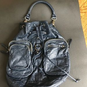 American Eagle Outfitters Women Backpack