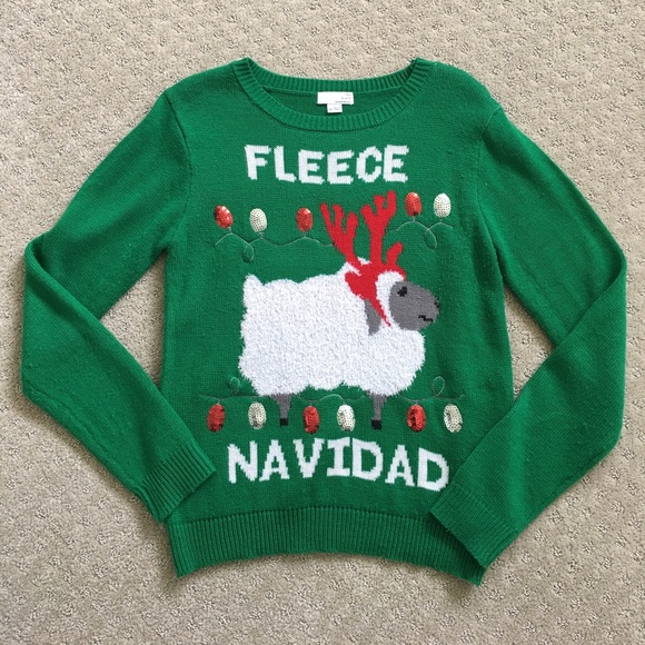 adorable ugly christmas sweater from nordstrom - Nordstrom Christmas Sweaters