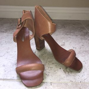 Jeffrey Campbell for free People