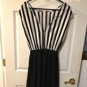 Cute Forever 21 Dress Size Medium