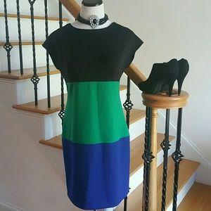 "Dresses & Skirts - Dress by ""Enfocus Studio"""