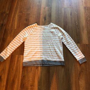 Lou&Grey Pullover Sweatshirt