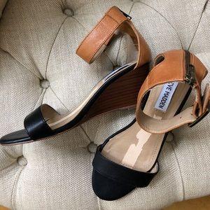 Steve Madden sandal Size 7